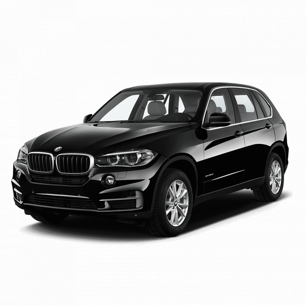 Срочный выкуп BMW X5