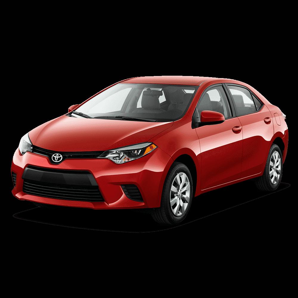 Выкуп Toyota Corolla с выездом в Ростове-на-Дону